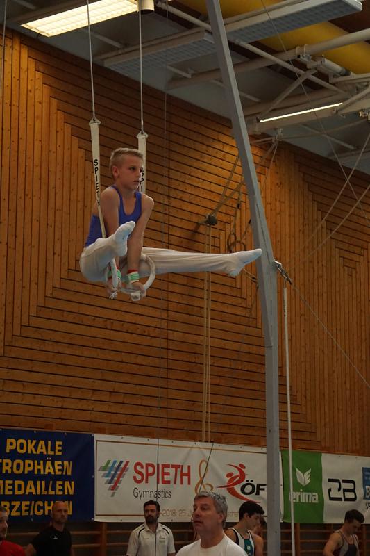 SV_Gymnastics_OEM18_Wolfurt_1893