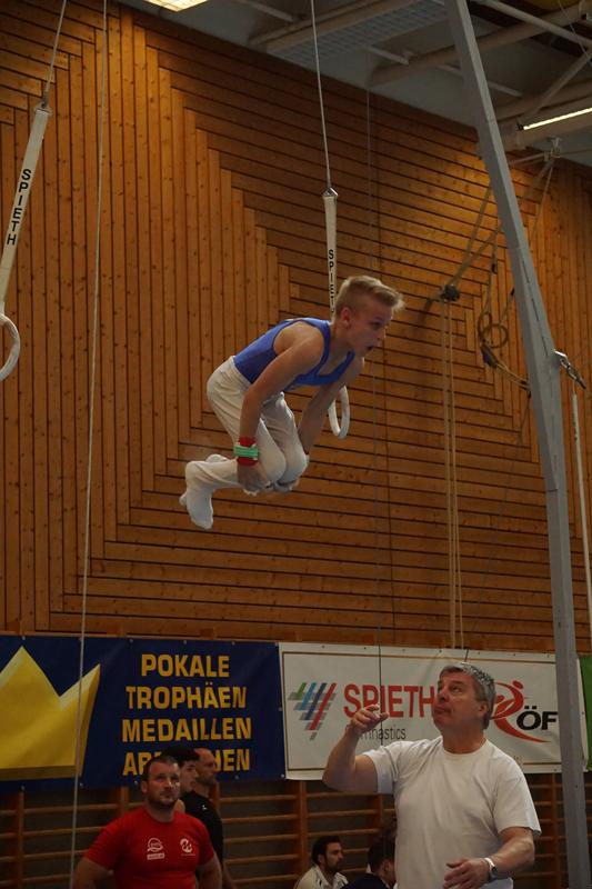 SV_Gymnastics_OEM18_Wolfurt_1895