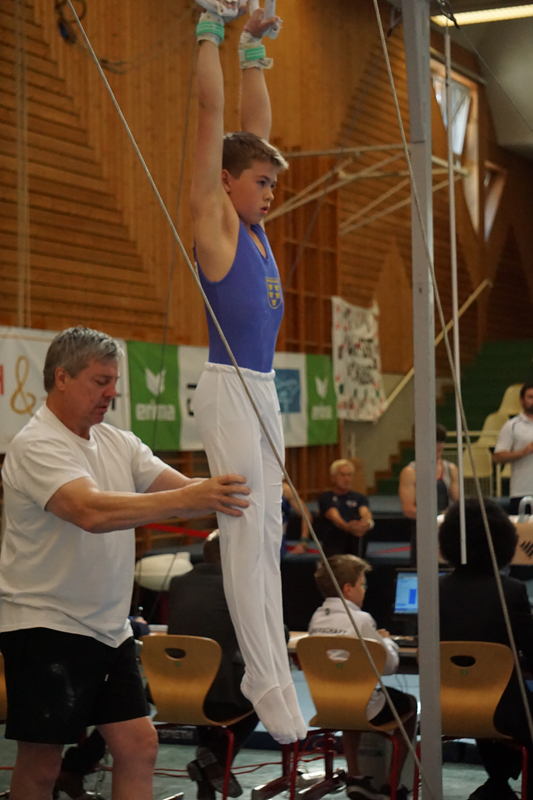 SV_Gymnastics_OEM18_Wolfurt_1896