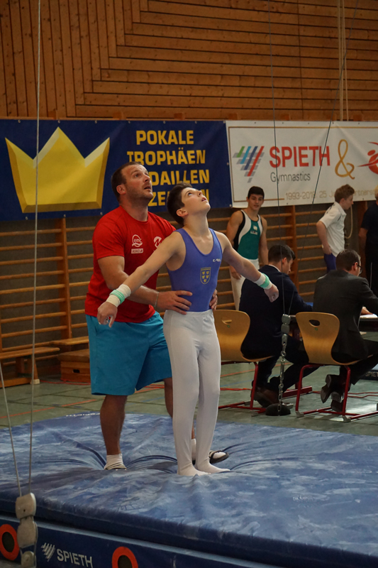 SV_Gymnastics_OEM18_Wolfurt_1911
