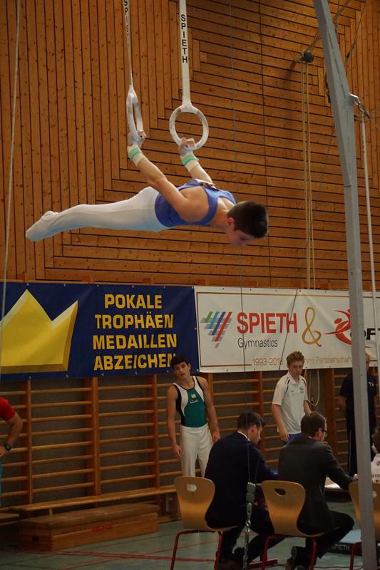 SV_Gymnastics_OEM18_Wolfurt_1913