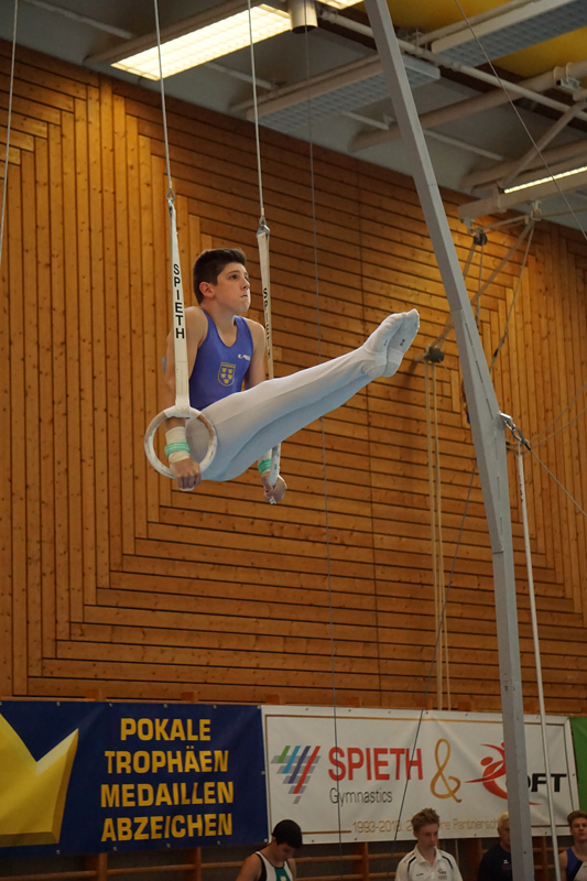 SV_Gymnastics_OEM18_Wolfurt_1914