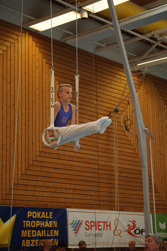 SV_Gymnastics_OEM18_Wolfurt_1919