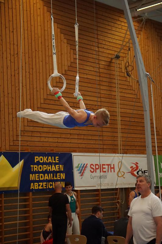 SV_Gymnastics_OEM18_Wolfurt_1920