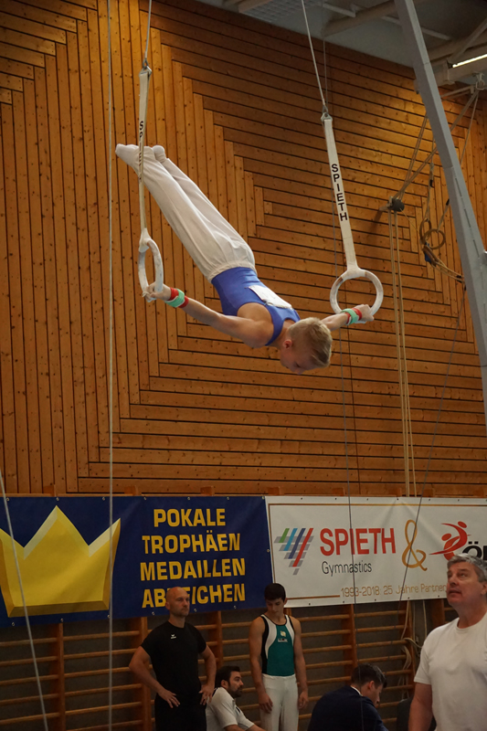 SV_Gymnastics_OEM18_Wolfurt_1923