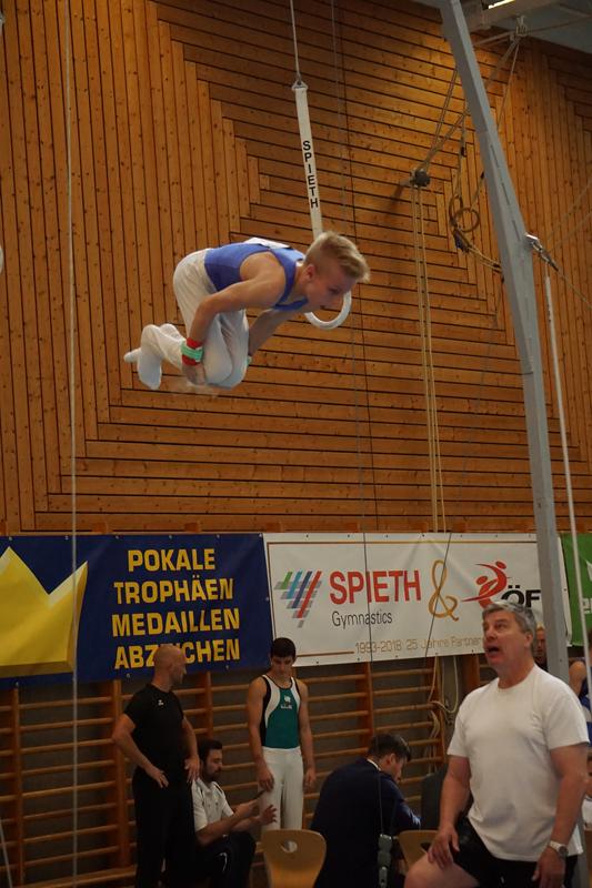 SV_Gymnastics_OEM18_Wolfurt_1924