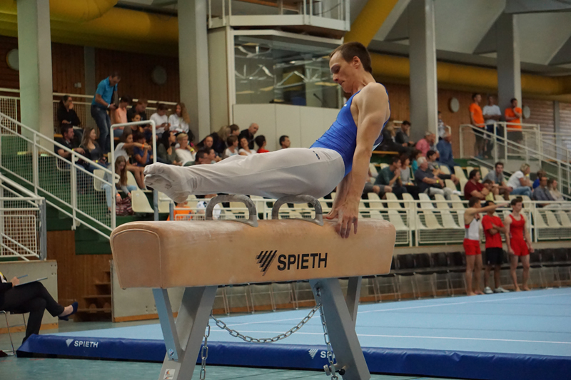 SV_Gymnastics_OEM18_Wolfurt_1926
