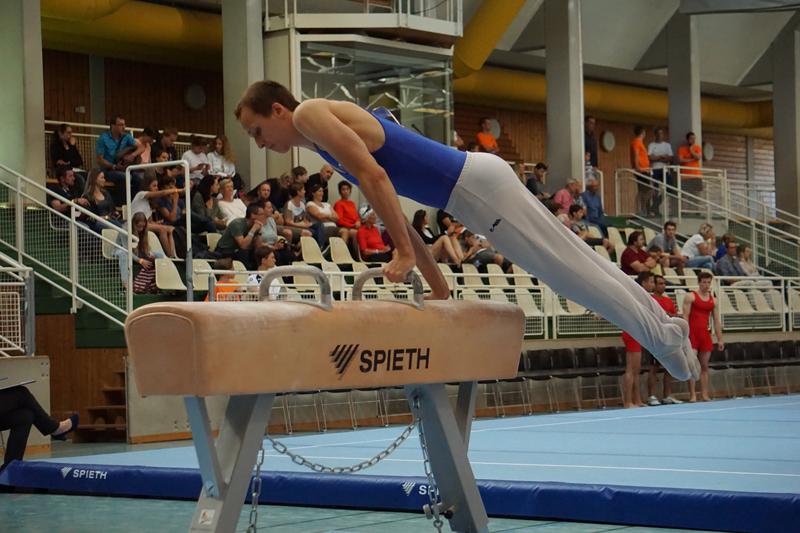 SV_Gymnastics_OEM18_Wolfurt_1927