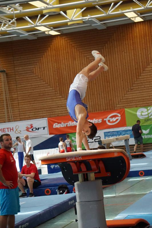 SV_Gymnastics_OEM18_Wolfurt_1931
