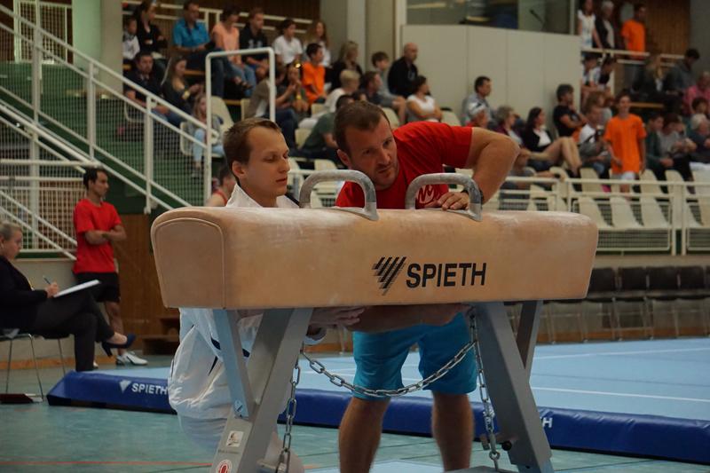 SV_Gymnastics_OEM18_Wolfurt_1933