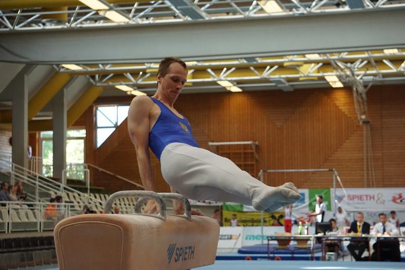 SV_Gymnastics_OEM18_Wolfurt_1938