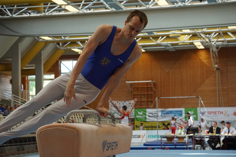 SV_Gymnastics_OEM18_Wolfurt_1940