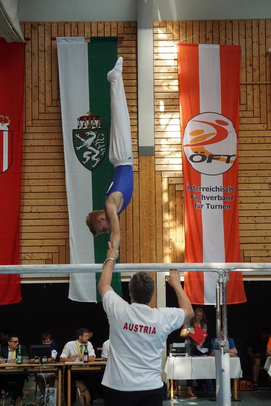 SV_Gymnastics_OEM18_Wolfurt_1947