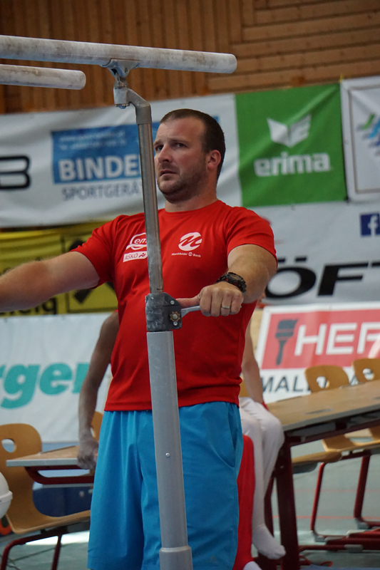 SV_Gymnastics_OEM18_Wolfurt_1954