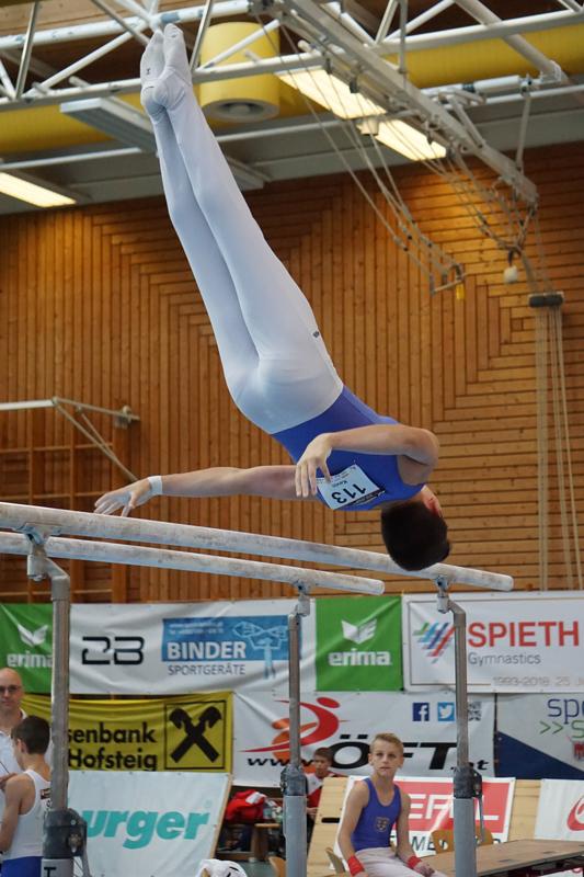 SV_Gymnastics_OEM18_Wolfurt_1965