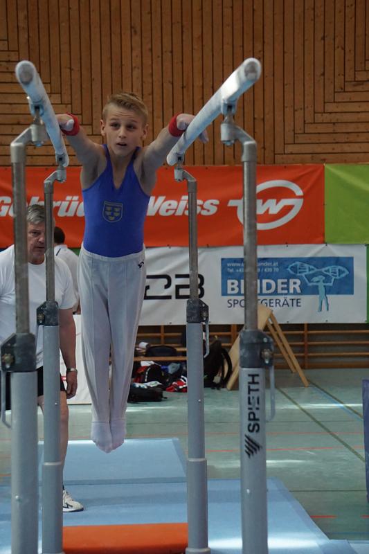 SV_Gymnastics_OEM18_Wolfurt_1967