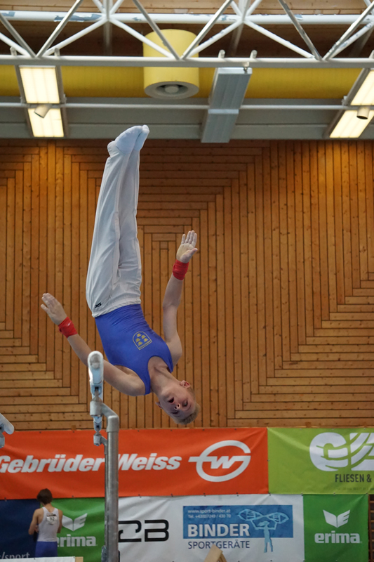 SV_Gymnastics_OEM18_Wolfurt_1973