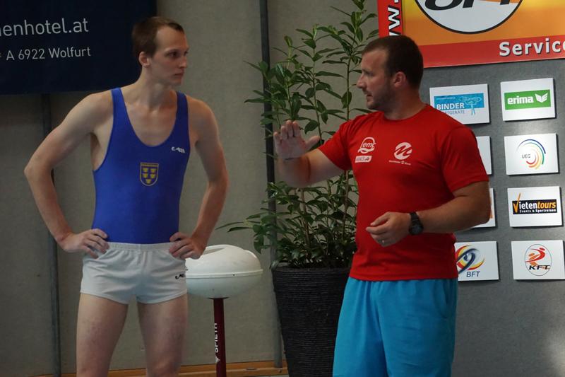 SV_Gymnastics_OEM18_Wolfurt_1981
