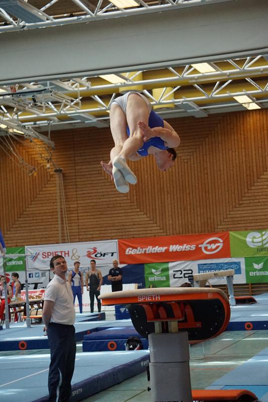 SV_Gymnastics_OEM18_Wolfurt_1984