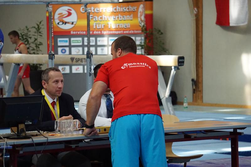 SV_Gymnastics_OEM18_Wolfurt_2001