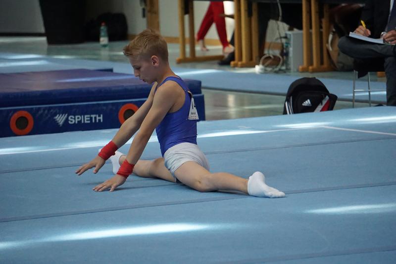 SV_Gymnastics_OEM18_Wolfurt_2010