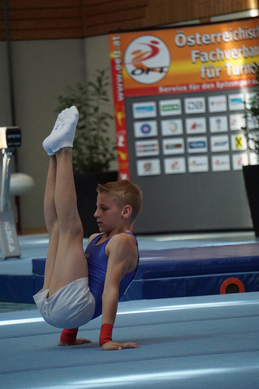 SV_Gymnastics_OEM18_Wolfurt_2013