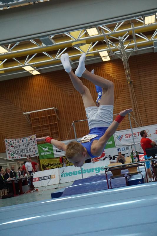 SV_Gymnastics_OEM18_Wolfurt_2015