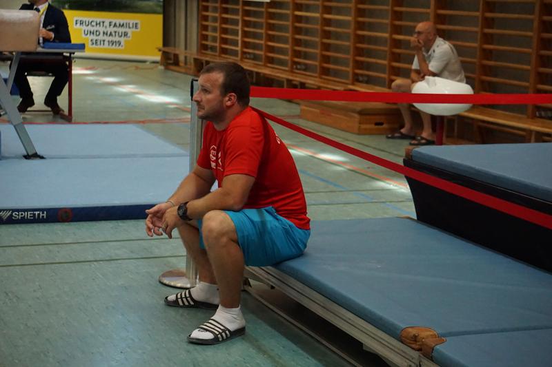 SV_Gymnastics_OEM18_Wolfurt_2017