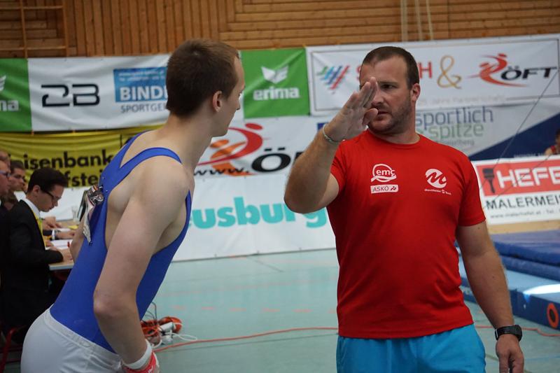 SV_Gymnastics_OEM18_Wolfurt_2023
