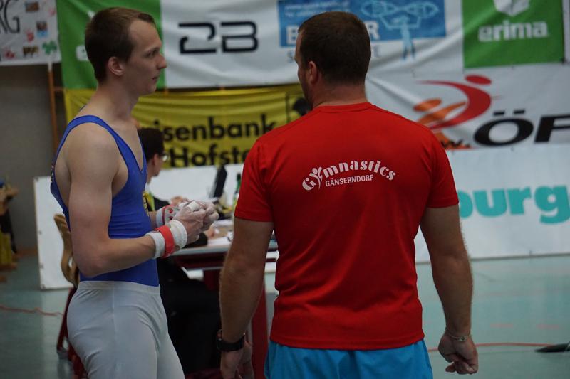SV_Gymnastics_OEM18_Wolfurt_2025