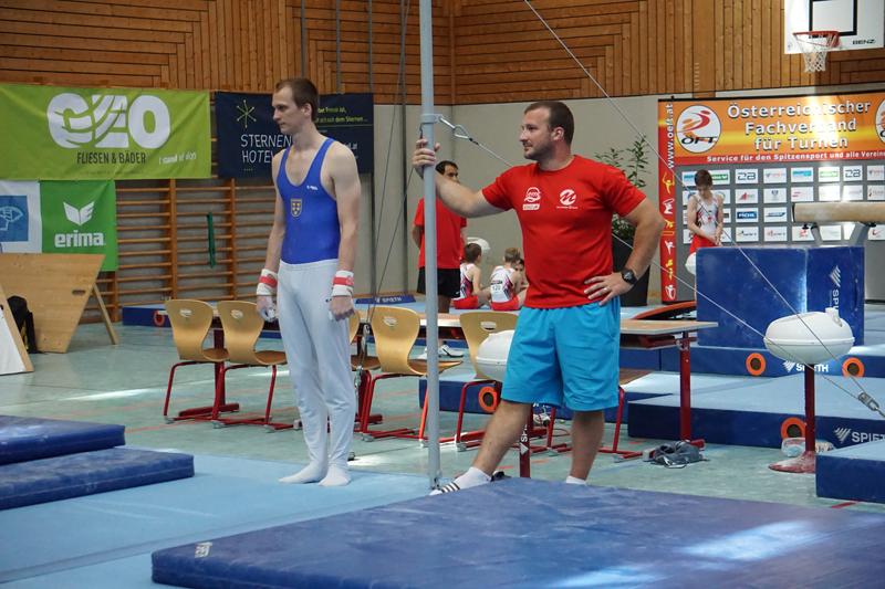 SV_Gymnastics_OEM18_Wolfurt_2030