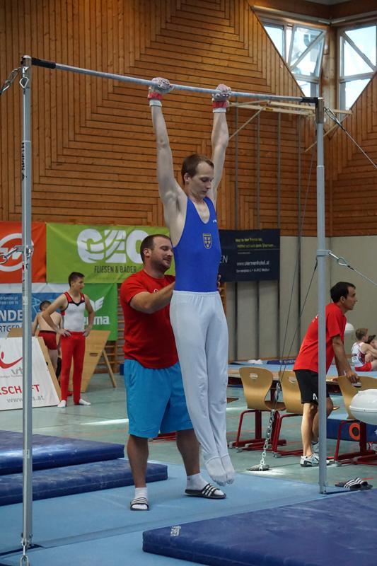 SV_Gymnastics_OEM18_Wolfurt_2031