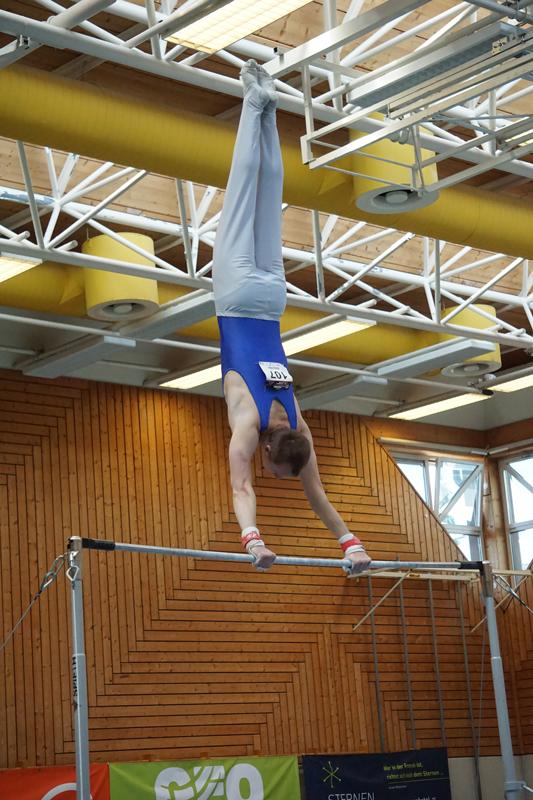 SV_Gymnastics_OEM18_Wolfurt_2032