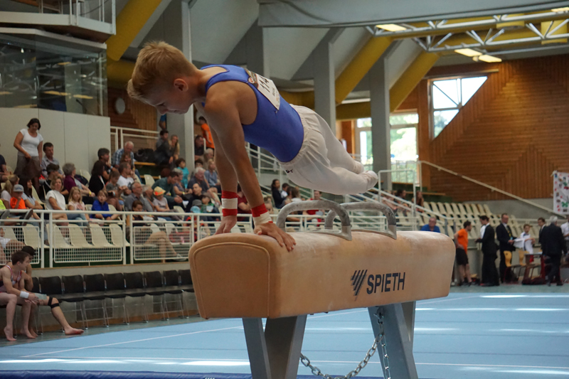 SV_Gymnastics_OEM18_Wolfurt_2037