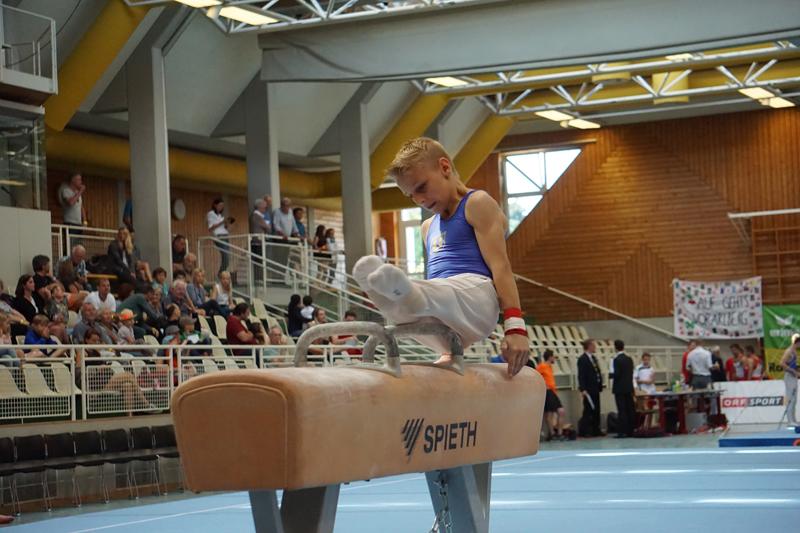 SV_Gymnastics_OEM18_Wolfurt_2041