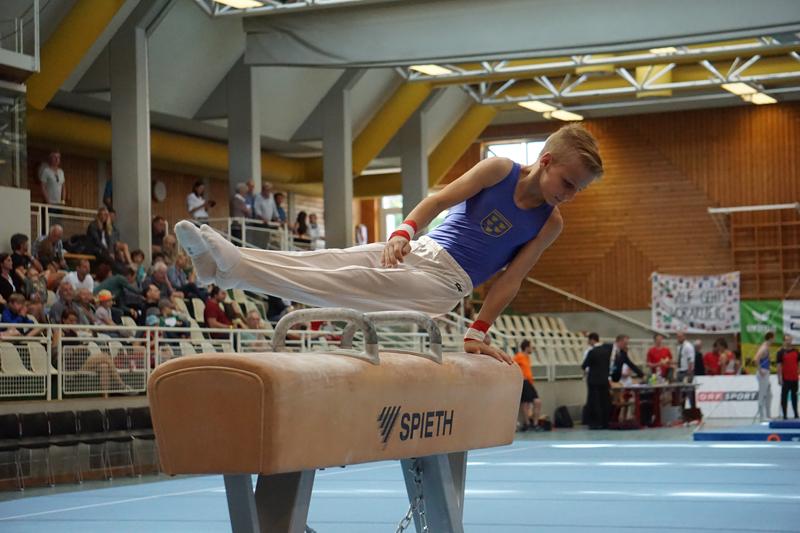 SV_Gymnastics_OEM18_Wolfurt_2042
