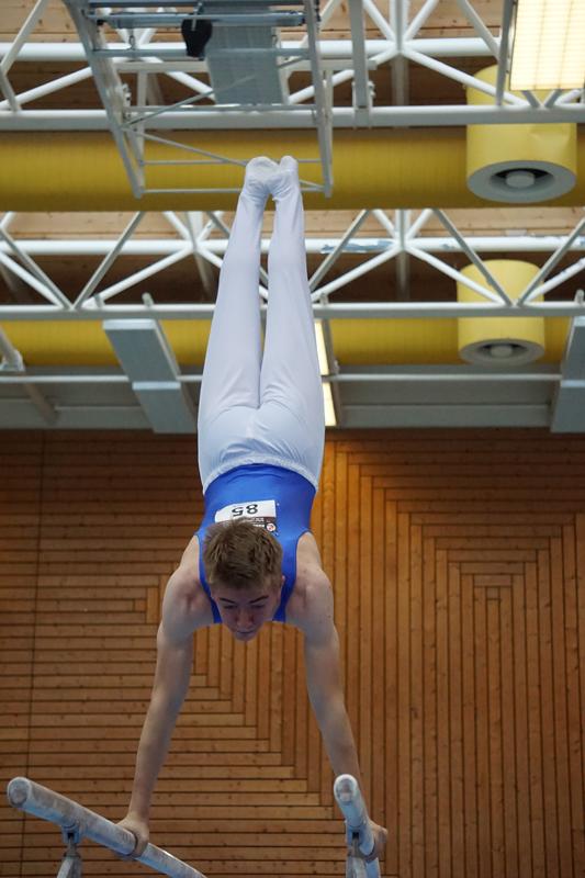 SV_Gymnastics_OEM18_Wolfurt_2045