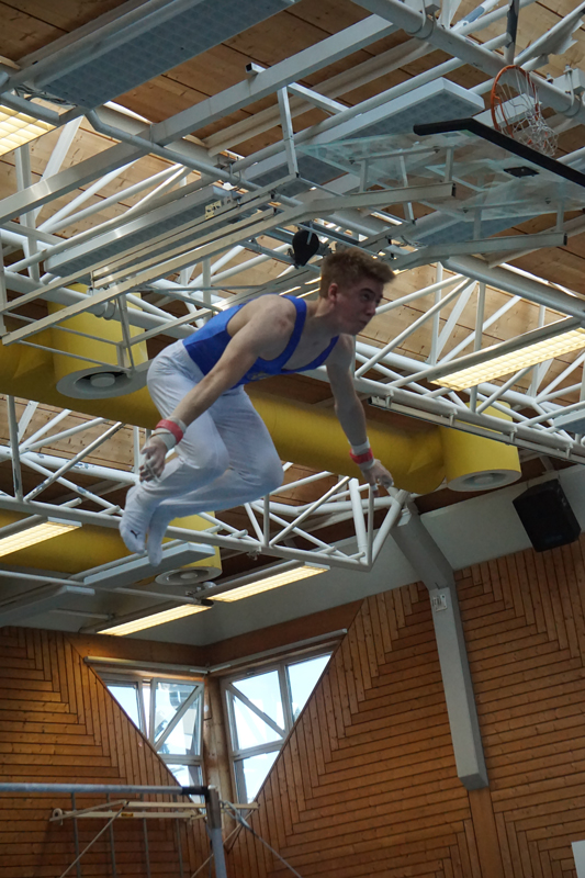 SV_Gymnastics_OEM18_Wolfurt_2048