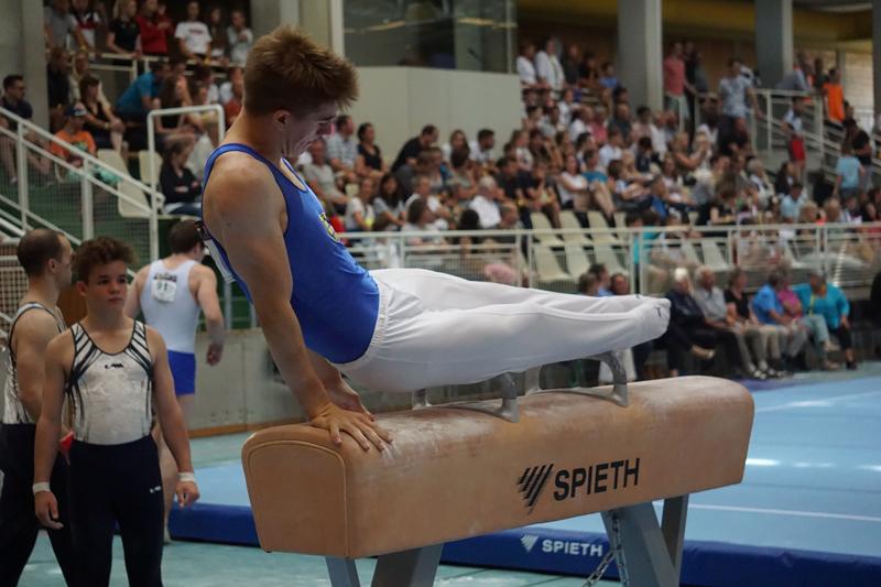 SV_Gymnastics_OEM18_Wolfurt_2052