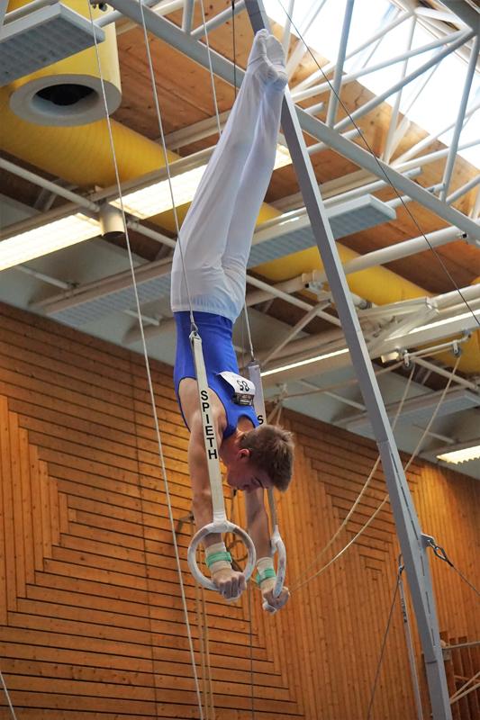 SV_Gymnastics_OEM18_Wolfurt_2053