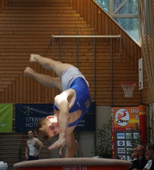 SV_Gymnastics_OEM18_Wolfurt_2055