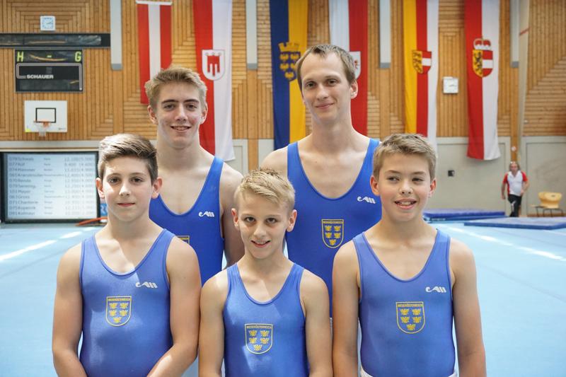 SV_Gymnastics_OEM18_Wolfurt_2084