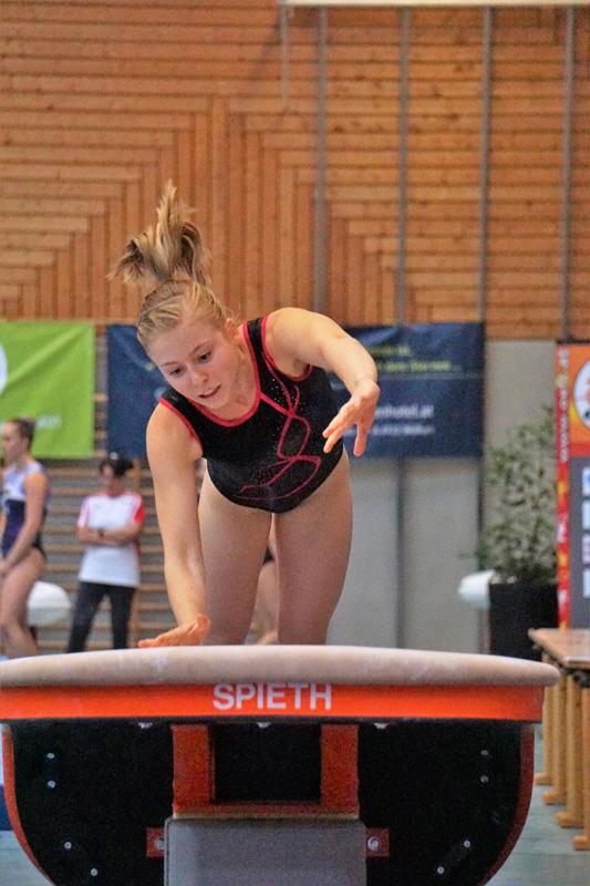 SV_Gymnastics_OEM18_Wolfurt_2091