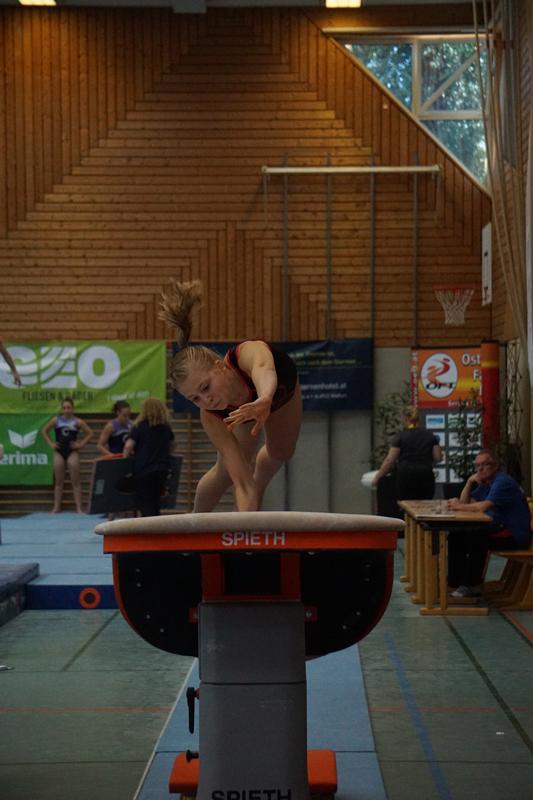 SV_Gymnastics_OEM18_Wolfurt_2093