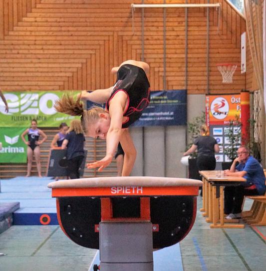 SV_Gymnastics_OEM18_Wolfurt_2094