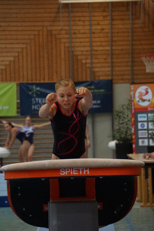 SV_Gymnastics_OEM18_Wolfurt_2100
