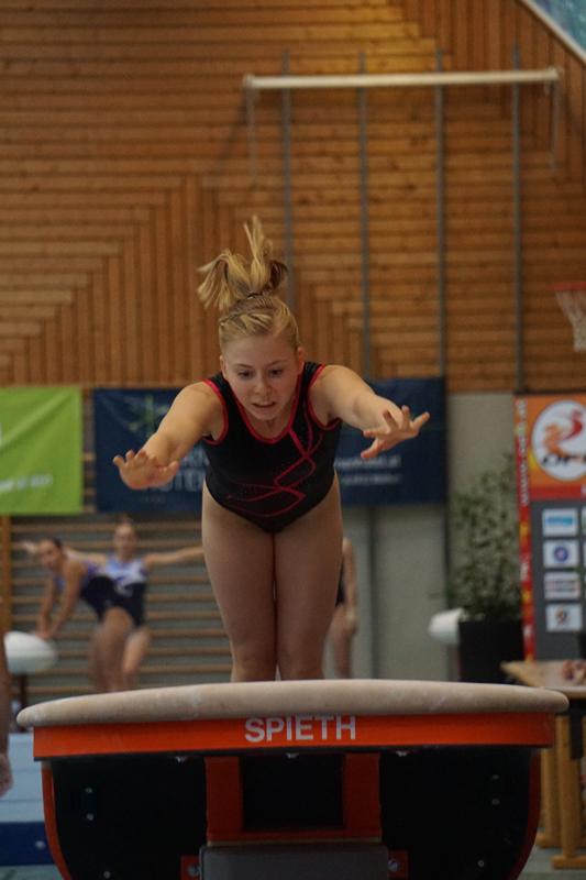 SV_Gymnastics_OEM18_Wolfurt_2101