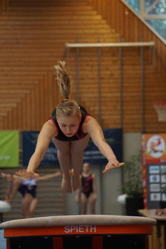 SV_Gymnastics_OEM18_Wolfurt_2102