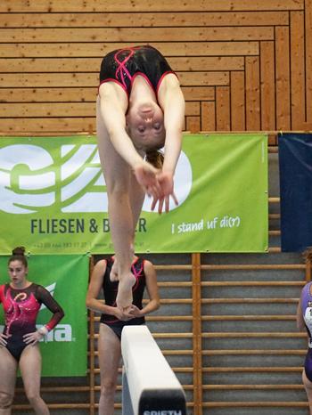 SV_Gymnastics_OEM18_Wolfurt_2105