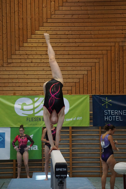 SV_Gymnastics_OEM18_Wolfurt_2107